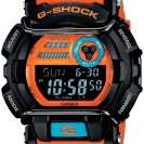 Casio G-SHOCK GD-400DN-4