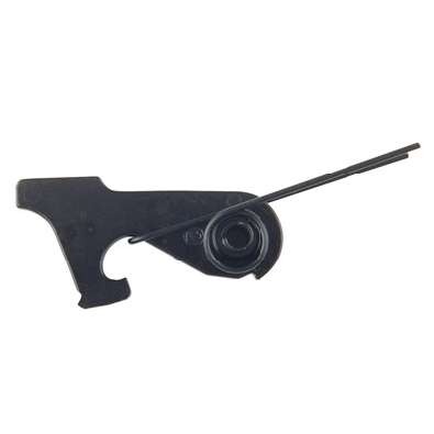УСМ GEISSELE AUTOMATICS AR-15/M16 TWO-STAGE TRIGGER