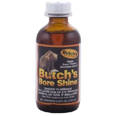 Butch's Bore Shine (111ml)